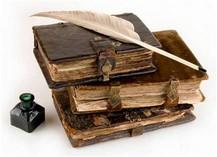 Методическое объединение учителей истории и обществознания