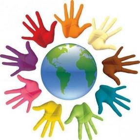 картинка в МО учителей иностранного языка